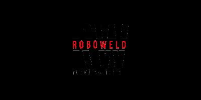 Roboweld